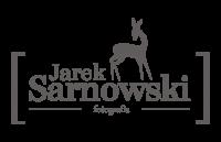 Fotografia Ślubna i Okolicznościowa Jarek Sarnowski